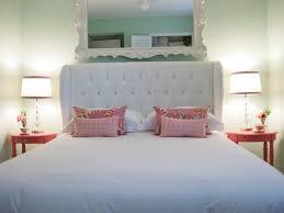 Dark Teal And Grey Bedroom Decorative Pillows Pink Mattress Purple - Decorative bedrooms