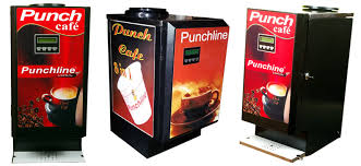 How To Place Vending Machine Rust Classy Double Selection Vending Machines Tea Vending Machines Coffee Machines