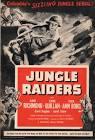 Connie Rasinski Raiding the Raiders Movie