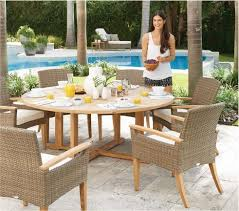 mediterranean outdoor furniture. Mediterranean Outdoor Furniture 2207 Best Patio Ideas Images On Pinterest