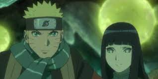10 Worst Things About Naruto & Hinata's Relationship