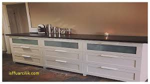 mirrored bedroom furniture ikea. mirrored dresser ikea awesome dining room furniture sets bedroom