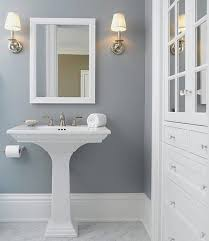 Colors For A Bathroom Bathroom Colors For Small Bathrooms Vibrant Colors For Small Bathrooms