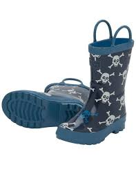 Make A Splash In Our Puddle Proof Classic Rainboots Theyre