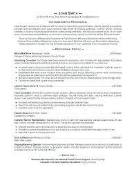 Amazing Ideas Resume Writer Houston Resume Writer Houston Resume