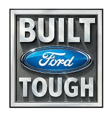 built ford tough logo png. Modren Png Built Ford Tough Logo Png Day Inc Used Cars Graphic Library Stock For Ford Tough Logo Png R
