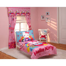 hello kitty bed furniture. Amazing Hello Kitty Bedroom Furniture Bed