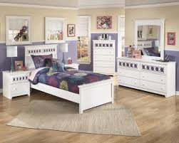 Bedroom: Twin Bedroom Sets Fresh Signature Design By Ashley Zoey ...