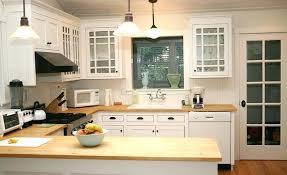 white cabinets black countertop grey backsplash delightful granite colors with names