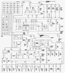 2005 Dodge Ram 2500 Stereo Wiring Diagram