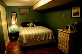 cozy bedroom design tumblr. Cozy Bedroom Design Tumblr Limestone Decor Table Lamps B