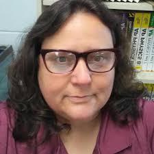 Sheryl Stroud | CS for All Teachers