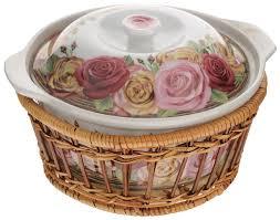 Купить керамические <b>кастрюли</b> для индукционной плиты, цены в ...