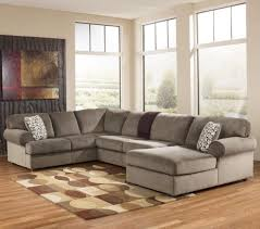 Furniture Amazing Catherines Credit Card Ashley Furniture