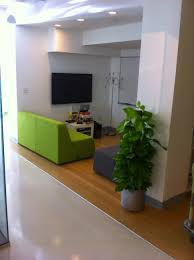 plants for office space.  office narrow indoor green lowlight plants for dark restaurants danvers ma for plants office space