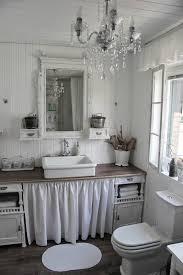 28 Möglichkeiten Ihrem Badezimmer Einen Shabby Chic