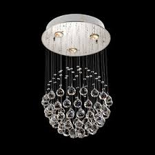 combination modern pendant light fixtures. Crystal Combination Modern Circle Low Voltage Lamp Ball Drops Brief Pendant Light Lighting Fixtures D