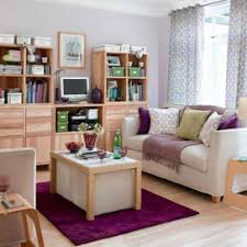 gallery cozy furniture store. Prissy Gallery Small Living Room Furniture Stores  Ideas Images Gallery Cozy Furniture Store Y