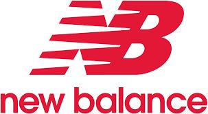 New Balance – Wikipedia