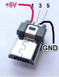 usb jack wiring diagram wiring diagram schematics baudetails info micro usb wiring diagram micro wiring diagrams for car or truck