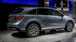 2018 acura price. interesting acura 2018 acura mdx price with acura price