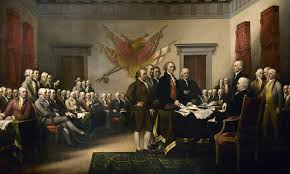 declaration of independence essay ideas essay topics america s declaration of independence was pro immigrant aeon ideas