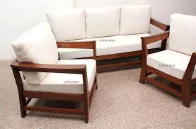 contemporary wood sofa. Brilliant Wood Fantastic Contemporary Wooden Sofa Wood Furniture Info Intended