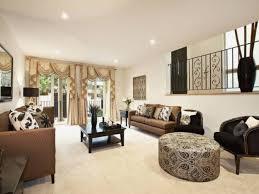 home office wall art. Home Office Wall Art Elegant 30 Beautiful Led Decor Inspiration Deco Decorl