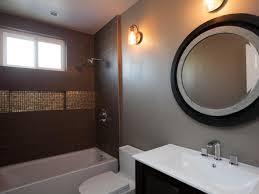 Brown Tiles Bathroom Brown Tiles For Bathroom Bathroom Design Ideas