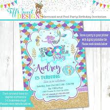 Party Invites Online Party Birthday Invitations Tea Party Birthday Invitations