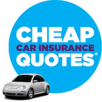 Image result for cheapest car insurance