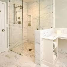 tiled shower pans kits tile over shower base for zero threshold showers tile ready shower base