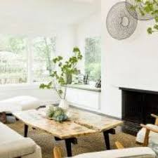 san francisco brick fireplace living room contemporary with