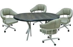 aw furniture dining aw furniture side chair