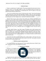 english essay civil service essays