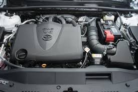 2018 toyota 2 5 liter engine. beautiful engine 2018 toyota camry to toyota 2 5 liter engine l