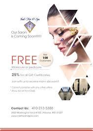 nail salon 21227 of arbutus md nail trix and spa gel manicure dipping powder organic pedicure acrylic waxing