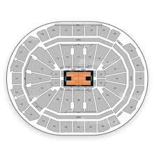 Bucks Vs Clippers Tickets Dec 6 In Milwaukee Seatgeek