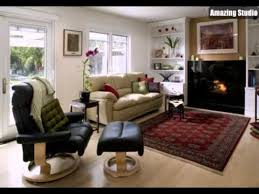 living room with recliners. living room decorating ideas recliners with a