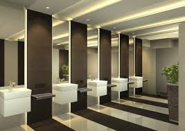 office bathroom design. Office Restroom Design. Bathroom Design Best Of Interiors N E