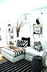 black and gold bedroom decor – skygift.info