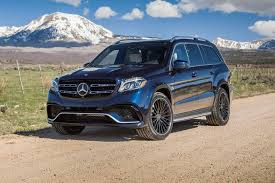 4th year /with (absolutely no mileage restriction). Mercedes Benz Gls 63 Amg 4matic X166 Specs Performance Data Fastestlaps Com