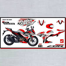 Maybe you would like to learn more about one of these? Striping Cbr 150 R Old 2006 Variasi Dan Ori Honda Cbr Old Online Discount Shop For Electronics Apparel Toys Books Games Computers Shoes Jewelry Watches Baby Products Sports Outdoors Office Products