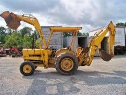 ford 420 backhoe parts helpline 1 866 441 8193 ford 420 backhoe parts