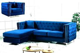 blue sectional couch denim sectional sofa sectional sofa navy blue denim sectional couches navy blue sectional