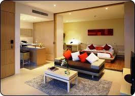 Lovely Brilliant 1 Bedroom Efficiency Apartments Wonderful Design One  Bedroom Studio Apartments Bedroom Ideas