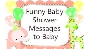 Newborn Baby Quotes Metrs Org