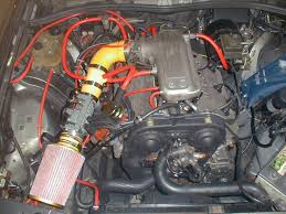 silicone hose kits 5 colors 2004 Ford F150 Vacuum Line Diagram milanovachoses jpg (62320 bytes) 2004 ford f150 vacuum hose diagram