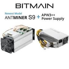 Free shipping for many products! Bitman Antminer S9 Bitcoin Miner 14th S Psu Meetups Forum Two Stroke Smoke Forums Two Stroke Smoke