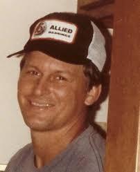 "Bud"" Robert McDaniel | Obituary | The Norman Transcript"